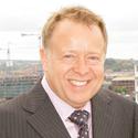 Peter Houlis