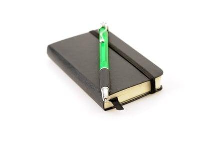 Every Fire System Designer Should Have A Little Black Book
