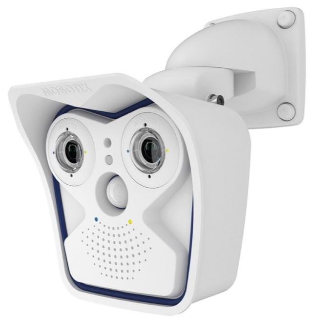 mobotix camera