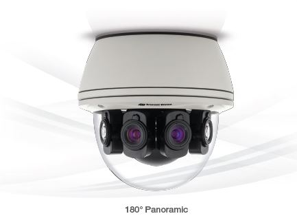 surroundvideo G5