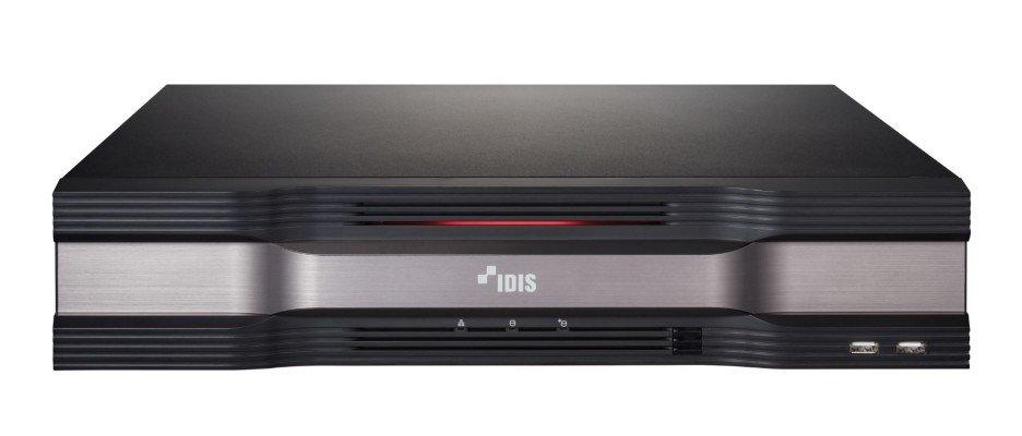 IDIS Dr 6216ps-s