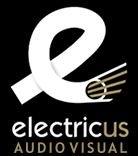 electricus logo
