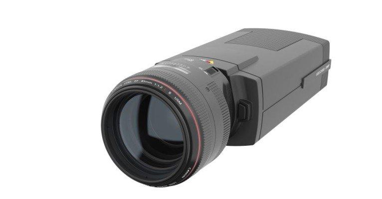 axis-q1659-network-camera
