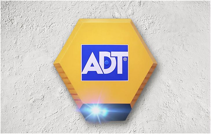 adt-alarms