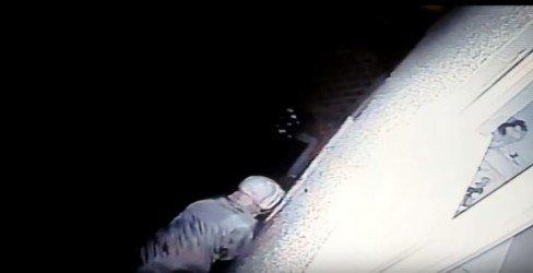 burglar-caught-breaking-into-lisa-mackenzie-s-home