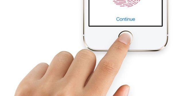 iphone-touch-id