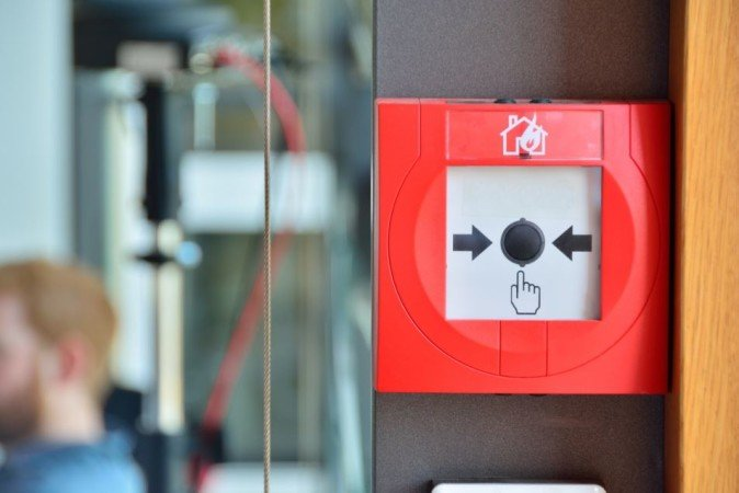 fire-alarm-office