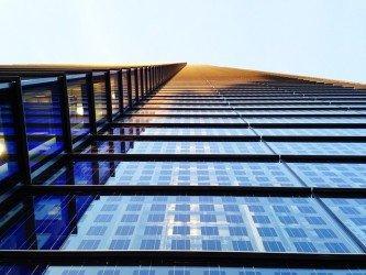 skyscraper-tall-building-facade