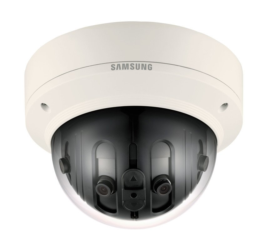 Samsung PNM-9020V