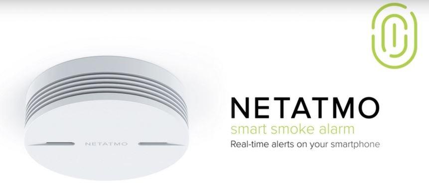 netatmo-smart-smoke-alarm