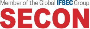 IFSEC Global