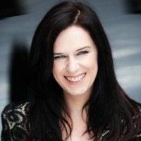 #3 Jane Frankland, CISO advisor