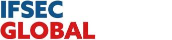 IFSEC Global'