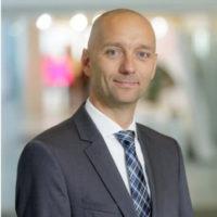 Axel Petri -Deutsche Telecom