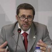 Jara Franco Presidente da Associação de Diretores de Segurança de Portugal