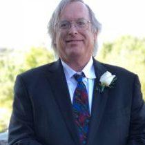 Matt Bishop, Ph.D. University of California, Davis