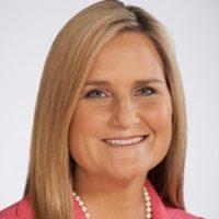 Tammy Moskites - Accenture