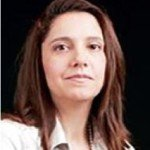 Tatiana Diniz ABSEG