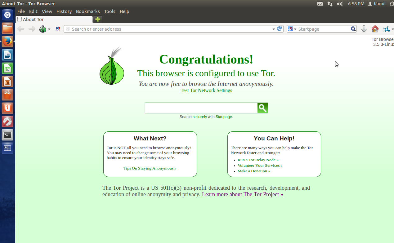Linux tor browser bundle tor and chrome browser hudra