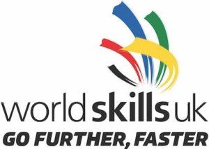 world skill live