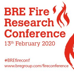 BRE-FireConference-19