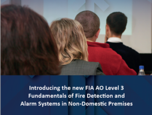 New Level 3 FD&A qualification introduced by FIA
