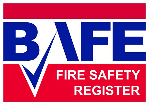 BAFE-SP202-Logo-BAFE-ONLY
