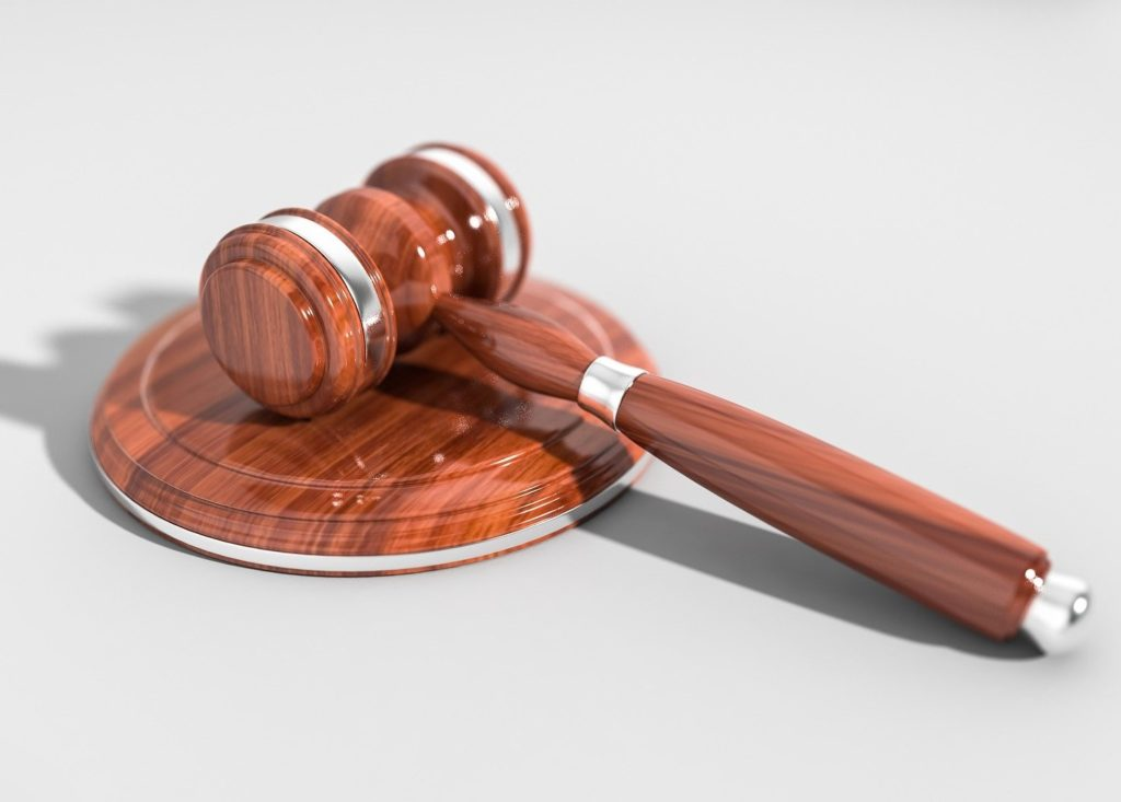 Prosecution-20