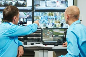 VideoSurveillance-Monitoring-19