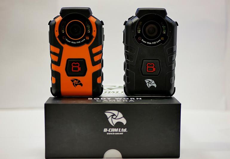 B-Cam-bodycameras-20