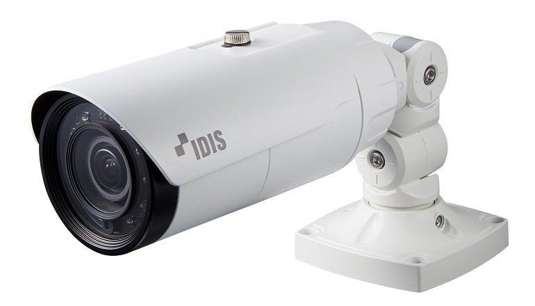 IDIS-6000Series-20