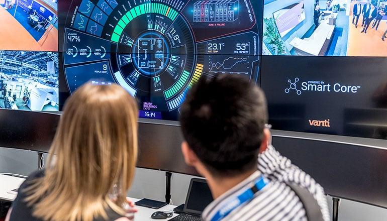 IntelligentBuildingsEurope-controlcentre-20