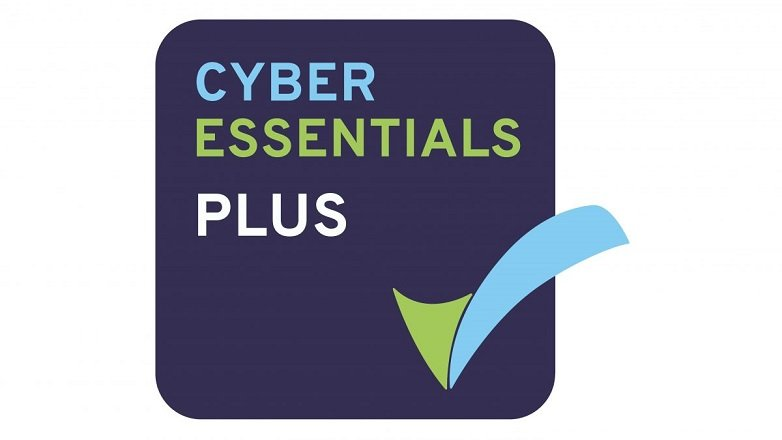 CyberEssentialsPlus-Hikvision-20