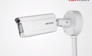Hikvision-BulletCamera-20
