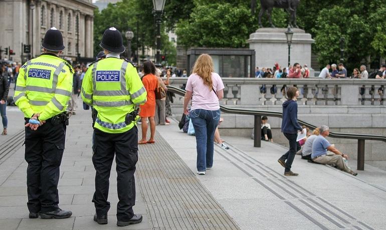 London-FacialRecognition-20