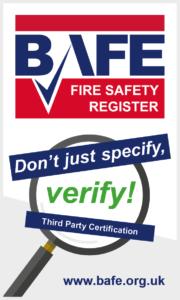 BAFE-VerifyCampaign-20