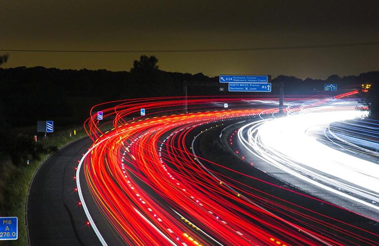CCTV-SmartMotorways-20