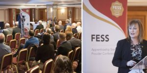 FESS-ApprenticeshipConference-20
