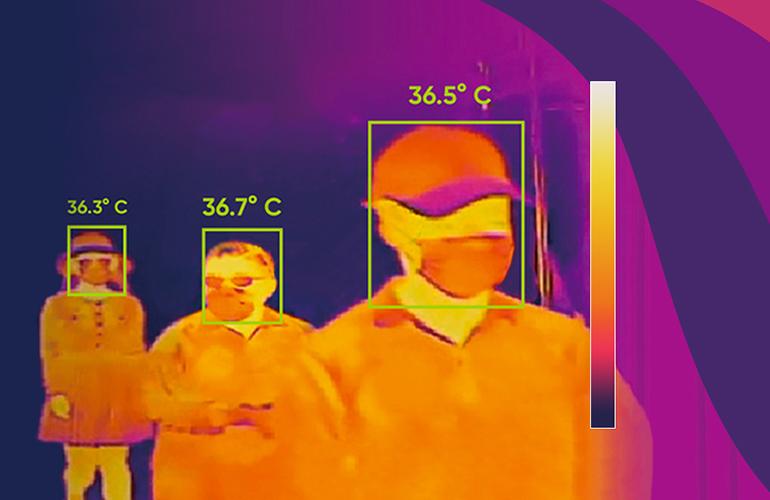 Hikvision-Temperaturescreening-20