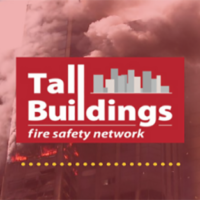 TallBuildings-FireSafetyConference-20