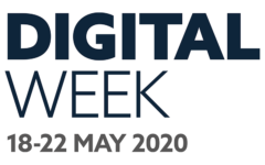 Digital_Week_2020