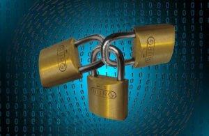 IoTSecurity-Malware-20