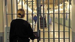 Prison-COVID19-20