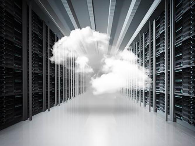 RemoteWorking-Cloud-20