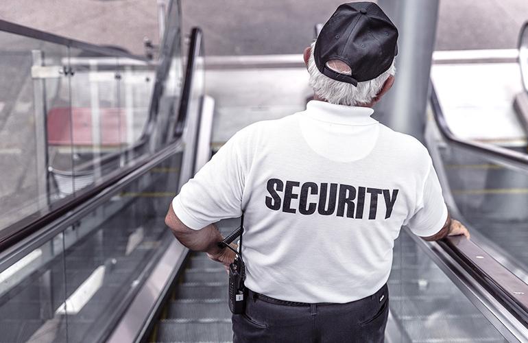 SecurityGuard-PTSDResolution-20
