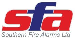 SouthernFireAlarms-20