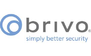 Brivo-Logo-20