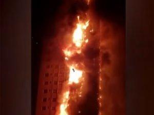 High-rise-Fire-UAE-20
