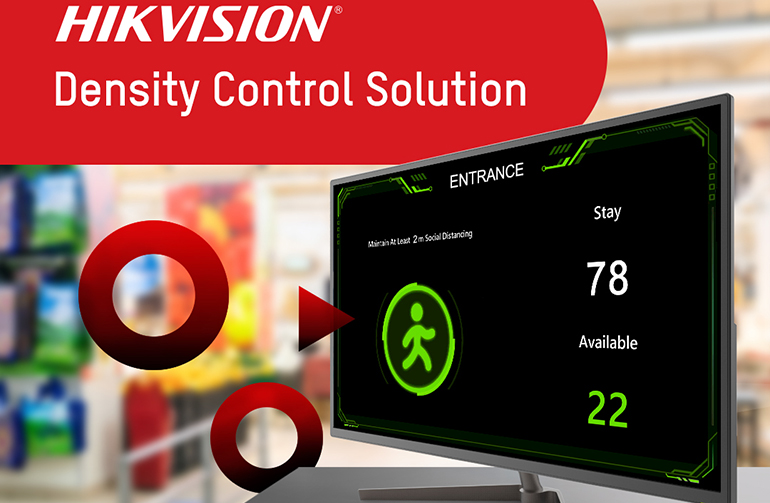 Hikvision-DensityControl-20