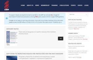 ASFP-FreePublications-20